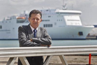 España: Puerto de Cádiz se suma a proyecto transfronterizo Poctep-Espomar…