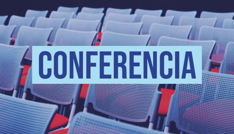 IMG Conferencia Internacional de RINA sobre diseño marítimo