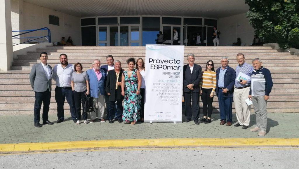 IMG Reunión con ACITUR en Puerto Real