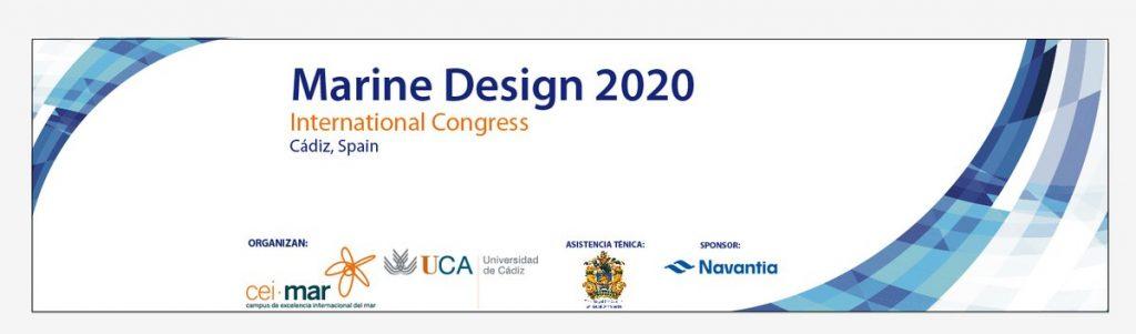 IMG Marine Design 2020